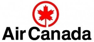 Air Canada payments