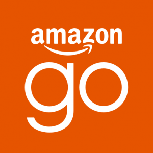 Amazon Go opens second Seattle store
