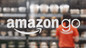 second Amazon Go store opens in Seattle