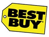 Best Buy buys GreatCall