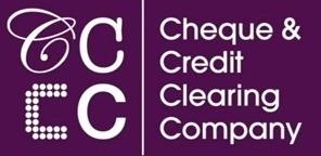 C&CCC logo