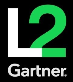 Gartner L2 says Amazon has fake products problem
