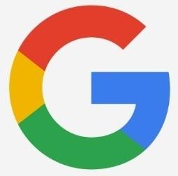 Google & MasterCard share data