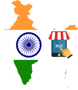 India payments