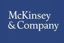 McKinsey subscription services research