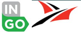 Safelite and Ingo partnership