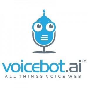 Voicebot.ai