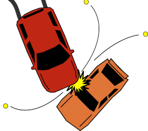 accident insurance payments