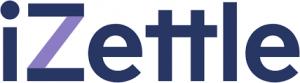 PayPal acquires iZettle