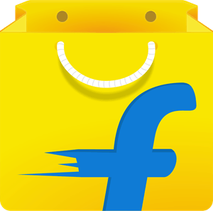 Flipkart launches cardless credit in India