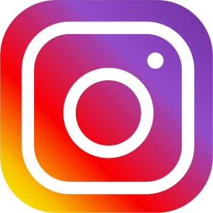 Instagram is developing a payments app.