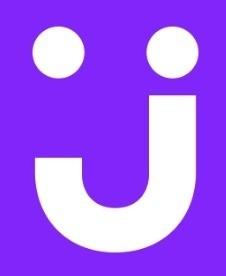 Jet.com has done a total rebrand