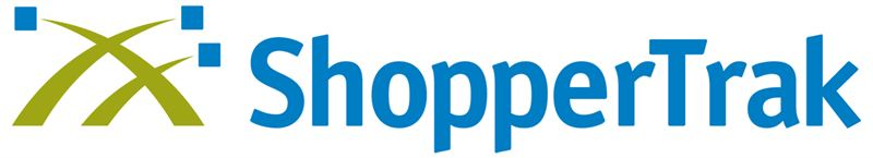 ShopperTrak predicts positive retail sales