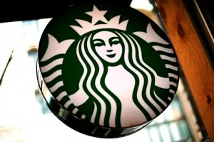 Mexico City Starbucks store run by seniors