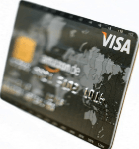 Visa contactless payments predicted to grow