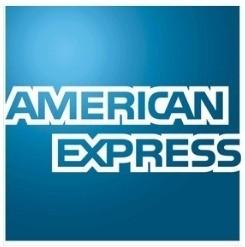 Amex and Amazon partnership