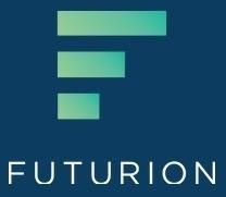Futurion logo