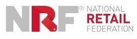 National Retail Federation research