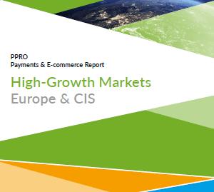 PPRO High-growth markets report EU CIS