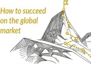 PPRO cross-border e-commerce