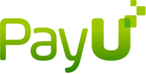 PayU adds Google Pay for EU customers