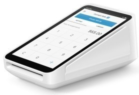 Square launches its new Square Terminal
