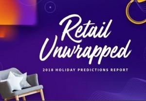 Adobe predicts record holiday sales