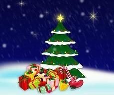 holiday fraud returns growing