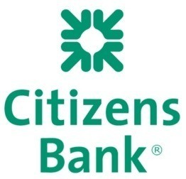 Citizens Bank plans real-time payments