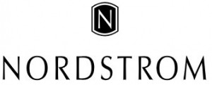 Nordstrom credit card overcharges