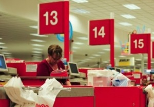 Target tackles online cart abandonment