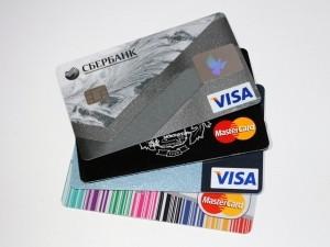 credit card PINs