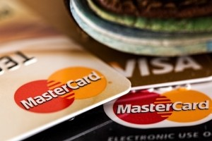 credit card signatures no longer required