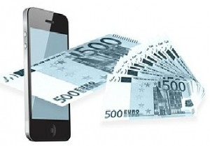 mobile technology key to retail success