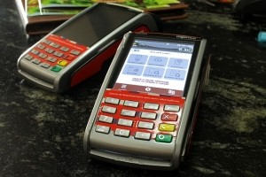 top payment processors