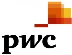 PwC mobile commerce research