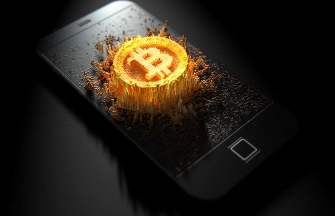 http://www.investopedia.com/news/what-happens-bitcoin-after-all-21-million-are-mined/