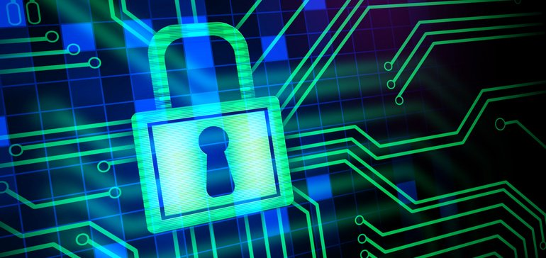 http://www.retaildive.com/news/akamai-acquires-bot-security-upstart-cyberfend/432698/
