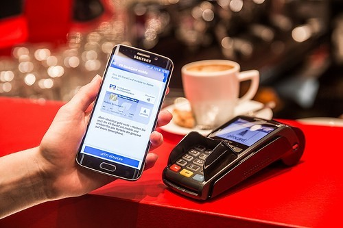 http://www.mobileindustryreview.com/2016/12/move-aside-apple-pay-alternative-mobile-payment-options-based-needs.html