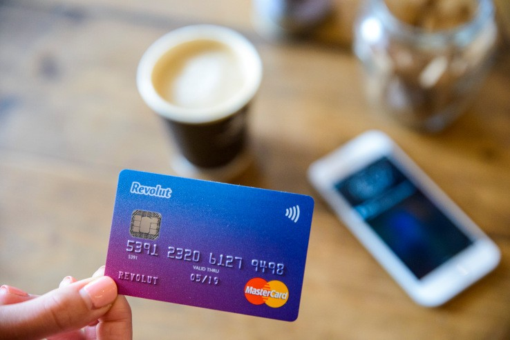 https://techcrunch.com/2017/06/13/revolut-launches-business-accounts
