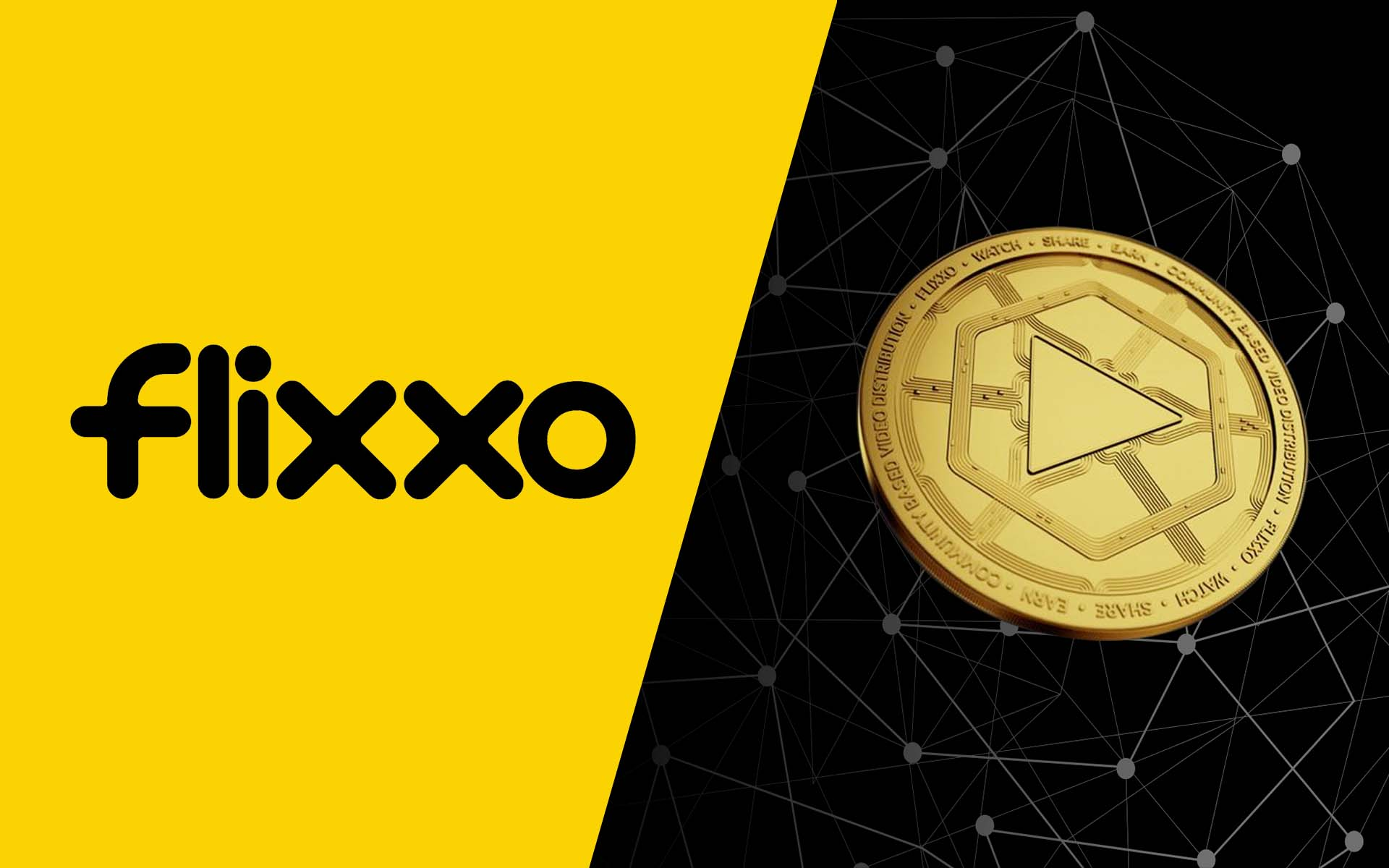 http://bitcoinist.com/flixxo-vs-youtube-david-goliath-video-sharing-platforms/