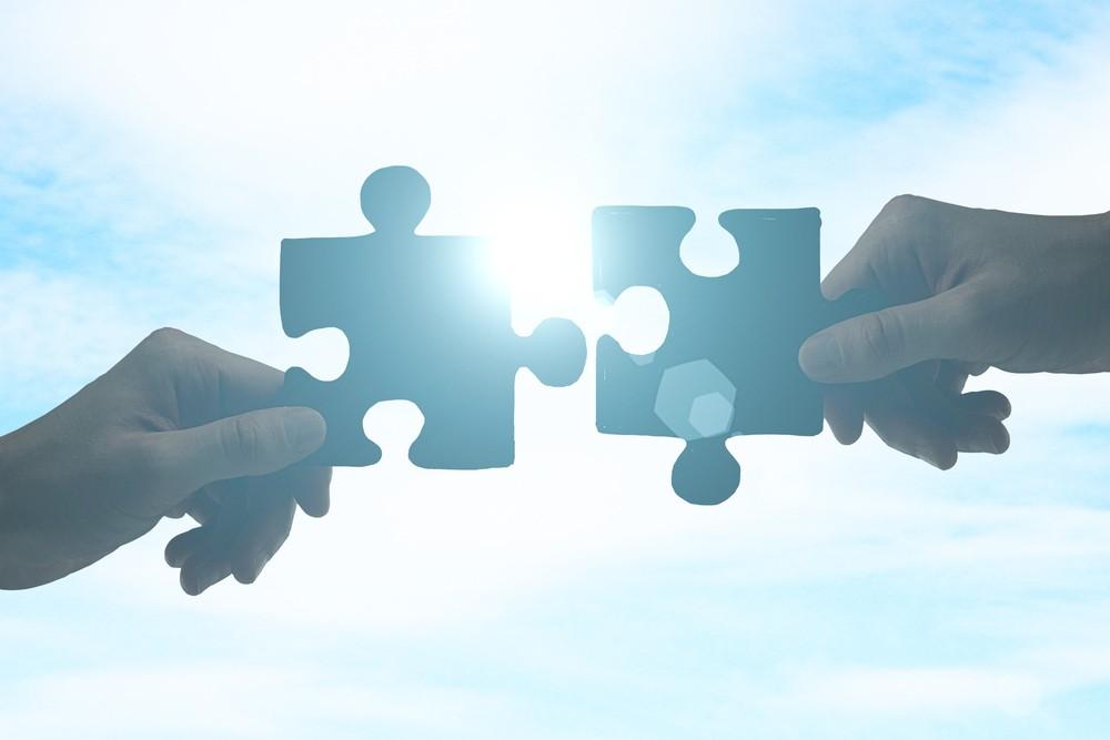 https://themerkle.com/blockchain-lending-services-karma-and-micromoney-announce-their-strategic-partnership/