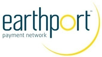 Earthport acquired by Visa