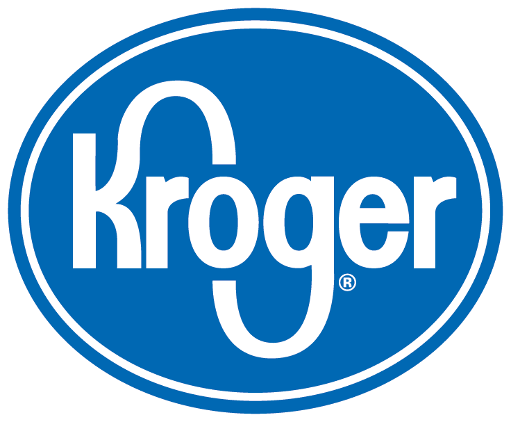Kroger is the largest US grocery chain