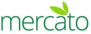 Mercato Inc