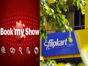 https://economictimes.indiatimes.com/small-biz/money/flipkart-in-talks-to-pick-up-a-stake-in-bookmyshow/articleshow/61096122.cms