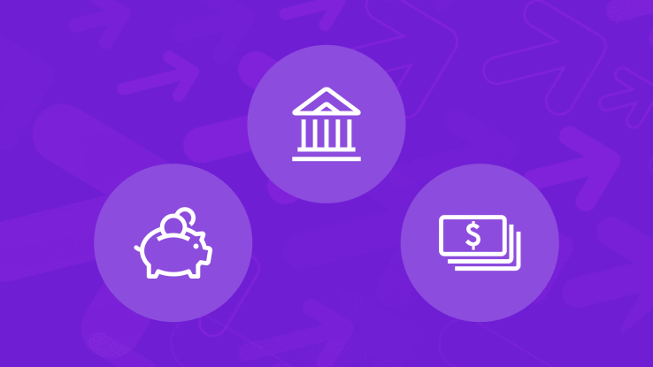 https://techcrunch.com/2017/06/12/zelle-the-real-time-venmo-competitor-backed-by-over-30-u-s-banks-arrives-this-month/