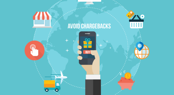 https://dazeinfo.com/2017/08/09/ecommerce-merchants-guide-disputing-chargebacks/