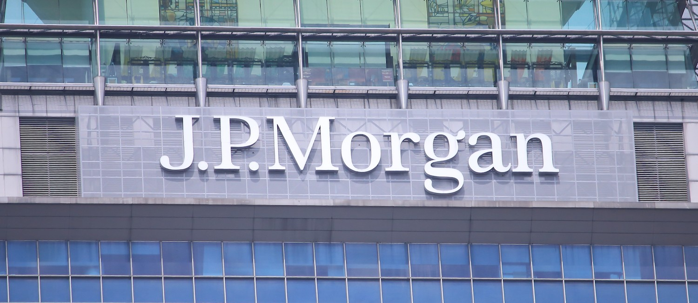https://www.coindesk.com/jpmorgan-launches-interbank-payments-platform-quorum-blockchain/