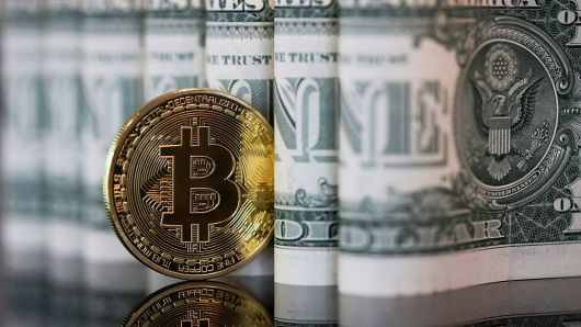 https://www.cnbc.com/2017/10/17/bitcoin-is-speculative-bubble-and-unlikely-to-become-a-currency-ubs.html